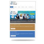 lancement-dun-nouveau-site-web