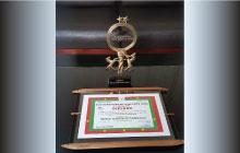 Prix Burkinabè de la Maîtrise de Qualité