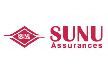Partenaire : SUNU Assurances