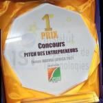 les-etudiants-de-list-sacres-champions-en-rci-1er-prix-concours-pitch-des-entrepreneurs